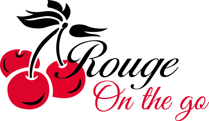 Agence de maquilleuses professionnelles Rouge on the Go
