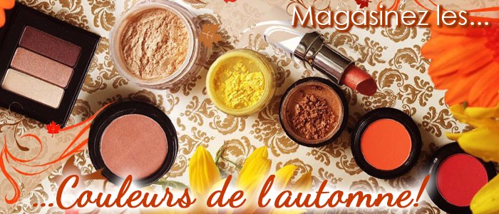maquillage_collection_automne_2016_lili_rouge2